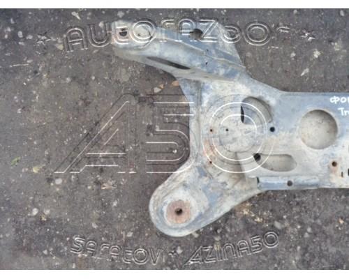 Балка подмоторная (подрамник) Ford Transit 2006-2014 (1761690)