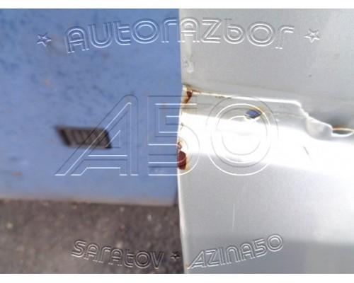 Дверь передняя правая Hyundai I10 2007-2013 (760040X050)