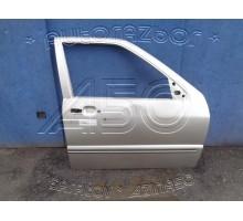 Дверь передняя правая Chery Amulet (A15) 2006-2012