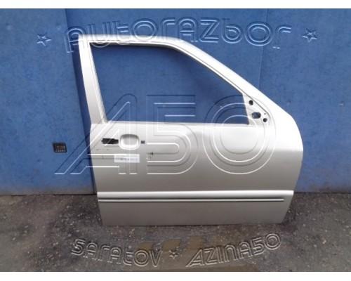 Дверь передняя правая Chery Amulet (A15) 2006-2012 (A156101006DY)