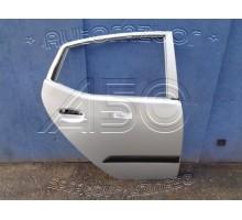 Дверь задняя правая Hyundai I10 2007-2013