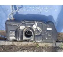 Бак топливный Chery Indis S18D