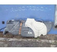 Бак топливный Peugeot 206 1998-2012
