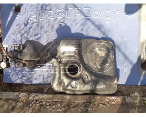 Бак топливный Chery Amulet (A15) 2006-2012 (A111101110BA)