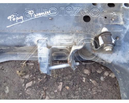 Балка подмоторная (подрамник) Ford Fiesta 2001-2008 (1534402)