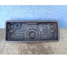 Крышка головки блока (клапанная) Peugeot 206 1998-2012