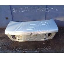 Крышка багажника Mazda 626 (GE) 1992-1997