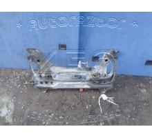 Балка подмоторная (подрамник) Ford Fiesta 2001-2008