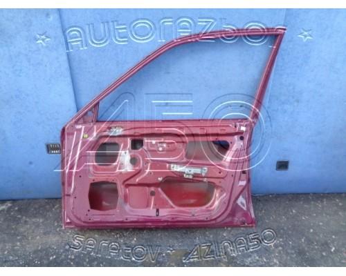 Дверь передняя правая Mitsubishi Colt 1992-1996 (MB861632)