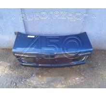 Крышка багажника Daewoo Espero 1991-1999