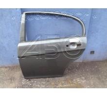 Дверь задняя левая Tagaz Vega (C100) 2009-2010