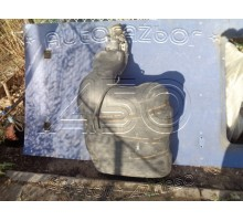 Бак топливный Chery Amulet (A15) 2006-2012