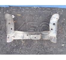 Балка подмоторная (подрамник) Daewoo Nubira 1997-1999
