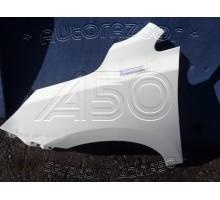 Крыло Hyundai Ix35 2010-2015