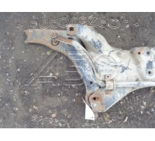 Балка подмоторная (подрамник) Chery Fora (A21) 2006-2010