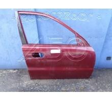 Дверь передняя правая Chevrolet Lanos 2004-2010