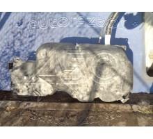 Бак топливный Citroen C4 II 2011>