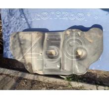 Бак топливный Nissan Teana (J32) 2008-2013