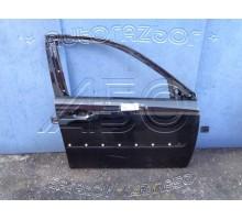 Дверь передняя правая Hafei PRINCIP HFJ7161 2004-2010