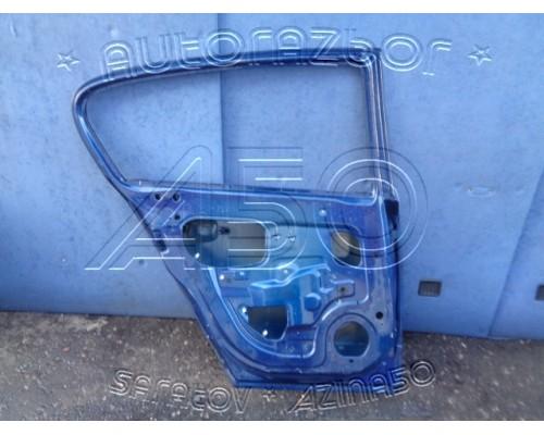 Рейка рулевая Mitsubishi Colt 1992-1996 (MB910820)