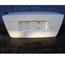 Крышка багажника Chery Fora (A21) 2006-2010
