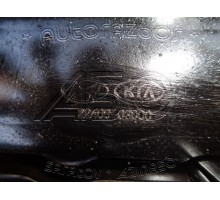 Крышка головки блока (клапанная) Hyundai I10 2007-2013