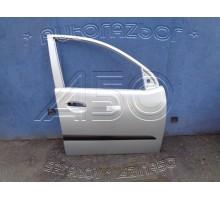 Дверь передняя правая Hyundai I10 2007-2013