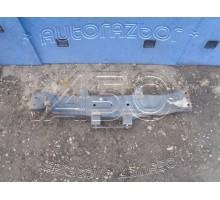 Балка задняя Chevrolet Lacetti 2004-2012