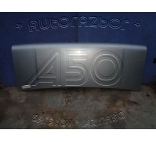 Капот Ford America Aerostar 1986-1997