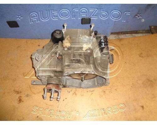 АКПП Audi A3 [8PA] Sportback 2004-2013 (02E300044PX)