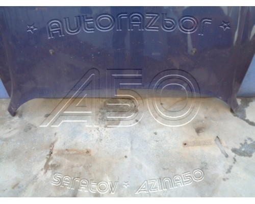 Капот Opel Vectra B 1995-2002 (1160227)