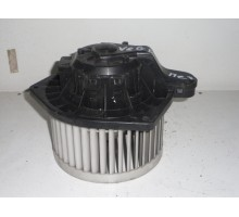 Моторчик (мотор) отопителя салона Tagaz Vega (C100) 2009-2010