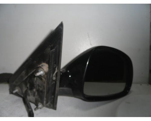 Зеркало правое Hafei PRINCIP HFJ7161 2004-2010 (AD82021002)