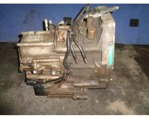 АКПП Honda CR-V I 1996-2002 (20021-PDL-A60)