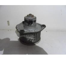 Моторчик (мотор) отопителя салона Daewoo Nubira 1997-1999