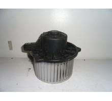 Моторчик (мотор) отопителя салона Hyundai I10 2007-2013