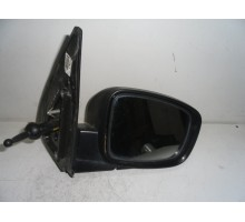Зеркало правое Hyundai I10 2007-2013