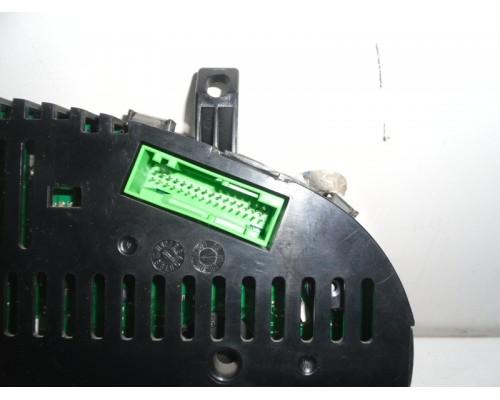 Панель приборов Chery Tiggo (T11) 2005-2015 ()