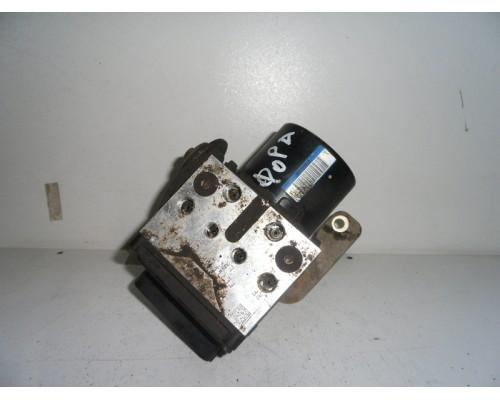 Блок ABS (насос) Chery Fora (A21) 2006-2010 (A213550010)