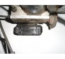 Блок ABS (насос) Tagaz Vega (C100) 2009-2010