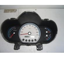 Панель приборов Hyundai I10 2007-2013