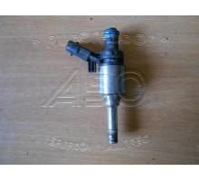 Форсунка инжекторная Audi A3 [8PA] Sportback 2004-2013
