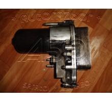 Корпус масляного фильтра Land Rover Discovery III 2005-2009