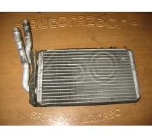 Радиатор отопителя (печки) Ford Transit 2006-2014