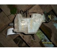 Бачок главного тормозного цилиндра Ford Fusion 2002-2012