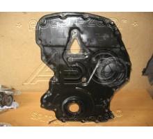 Крышка двигателя Ford Transit 2006-2014