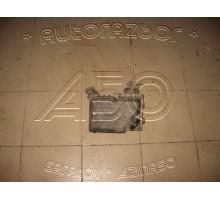 Корпус воздушного фильтра Hyundai Accent II +ТАГАЗ 2000-2012