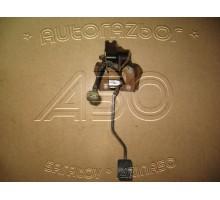 Педаль тормоза Hyundai Accent II +ТАГАЗ 2000-2012