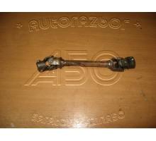 Кардан рулевой Hyundai Accent II +ТАГАЗ 2000-2012