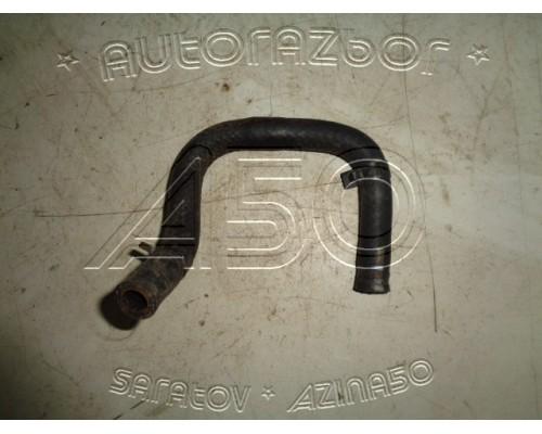 Шланг вакуумного усилителя тормоза Hyundai I10 2007-2013 (591300X300)